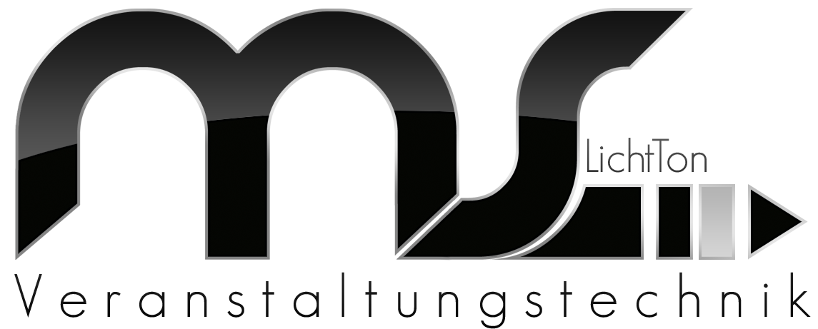 ms_lichtton_logo_remake_transparent__final